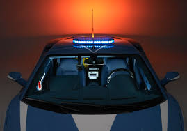 inside lamborghini at night lamborghini donates new gallardo lp560 4 polizia to italian police