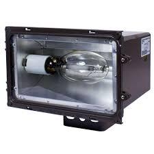 metal halide wall pack light fixtures 400 watt metal halide light fixture ballast price home depot led