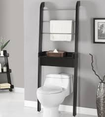 over the toilet etagere bathroom space saver for bathroom over toilet etagere bathroom