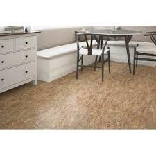 tile look laminate flooring
