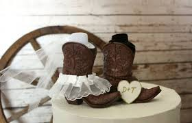 country wedding cake topper 78 images about cowboys boot wedding cake on western