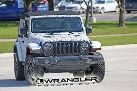 blue jeep 2 door 6 door jeep u0026 2013 jeep wrangler rubicon convertible suv exterior
