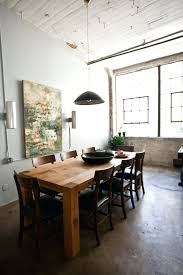 deco cuisine salle a manger idee salle a manger idee deco salle manger la salle manger style