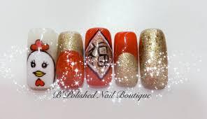 b u0027polished nail boutique home facebook