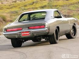 69 dodge charger supercharged 638 best dodge charger images on dodge chargers mopar