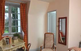 chambres d hotes vouvray manoir du grand echeneau vouvray indre et loire