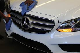 car wash service auto service charleston daniel island sullivan u0027s island