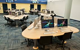 Student Desks For Classroom by Create A Collaborative Learning Environment With Custom Student