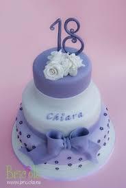 60th birthday cake bake 60th birthday cakes females