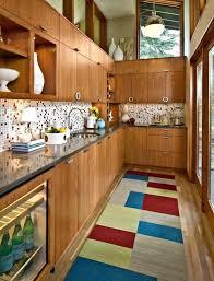 Cabinet Door Display Hardware Mid Century Cabinet Hardware Kitchen Cabinet Hardware Ideas