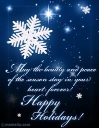 happy holidays graphics images pictures