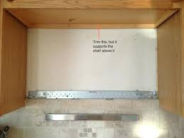 installing under cabinet microwave under the cupboard microwave beautiful under cabinet mounted