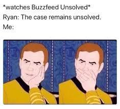 Suprised Meme - surprised meme tumblr