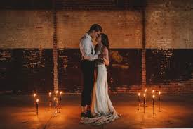 fort worth lighting warehouse the best wedding venues in dallas fort worth area texas photographer