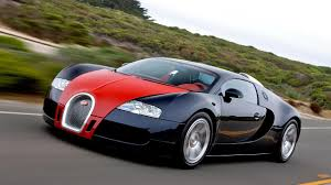 bugatti veyron top speed g force explained how acceleration can knock you out how it