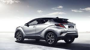 nuova lexus nx hybrid prezzo auto ibrida auto ibride nuovi modelli 2017