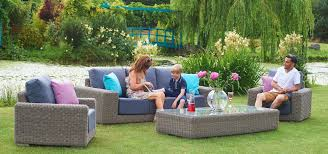 luxury garden furniture delivered your garden in days bridgman