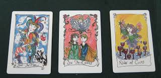 100 manual tarot rider 609 best images about tarot on