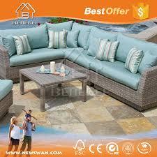 Outdoor Furniture Webbing by Outdoor Wicker Furniture Webbing Outdoor Wicker Furniture Webbing