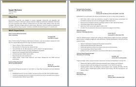 Writer Resume Technical Writer Resume Jvwithmenow Com