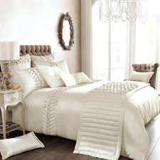 Velvet Comforters King Size Bedding Sets Contemporary Luxury Linens Room Bedding Decoration