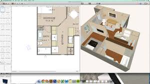 Floor Plan Textures Is It Possible To Have Multiple Textures On One Wall Surface