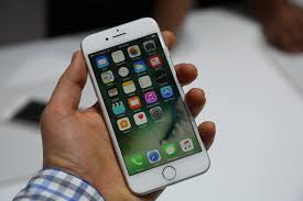 Latest Electronic Gadgets by Apple Said To Be Exploring Face Scanning Technology For The Iphone