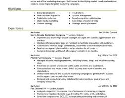 Top Rated Resume Writers 100 Resume Polishing Service Resume Writing Services