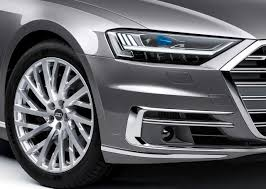 everything you want to know about new 2018 audi a8