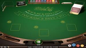 online casino table games how to play blackjack online salem common neighborhood association