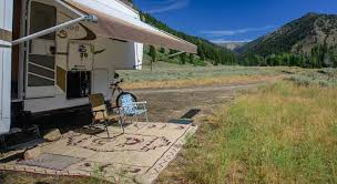rv tips and tricks make rving easy and fun