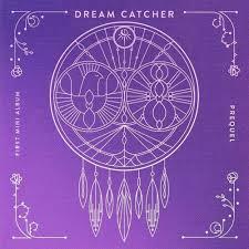 dragon dream catcher mv u0026 album review dream catcher u2013 u0027prequel fly high u0027 allkpop com
