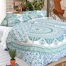 what are mandala doona covers duvet covers u2013 kraftdirect