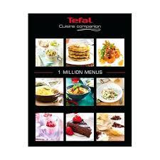 info recette cuisine cuisine companion oratorium info