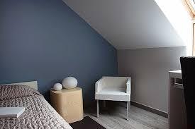 chambre bleu gris idée déco chambre garçon 9 ans awesome chambre bleu gris hd