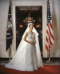 cox wedding dress tricia nixon cox wedding dresses tricia nixon cox