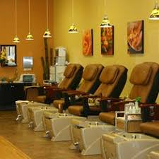 za za zoo nail salon my go to place in bucktown such sweet