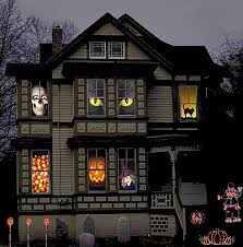 Decorate Your Home For Halloween Mindful Design Consulting Newsletter October 2010 Bring The Fun