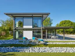Eigenheim Suchen Traumhausgalerie Moderne Fachwerkhäuser Huf Haus Haus