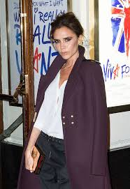 target black friday commercials the new ad for victoria beckham u0027s collaboration with target will