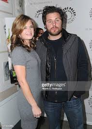 james roday and maggie lawson 2015 maggie lawson pictures and photos getty images