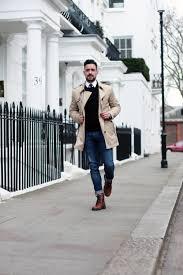 spring layering smart casual attire u2014 men u0027s style blog