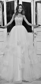 pnina tornai gown pnina tornai 2017 bridal collection world of bridal