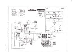 nordyne electric furnace wiring diagram carlplant