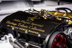 audi 1 8 l turbo porsche 944 audi engine porsche engine problems and solutions