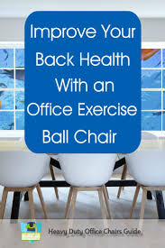 32 best ergonomic computer chair for home images on pinterest