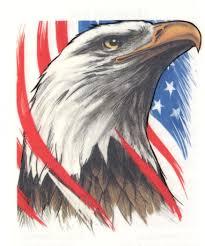 Patriotic Flag Tattoos Index Of Images 113
