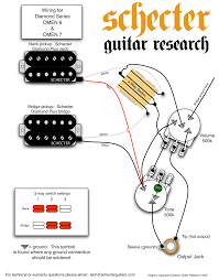 download free pdf for schecter riot 6 guitar manual