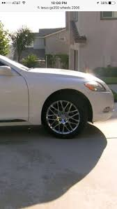 lexus ls 460 ugly wheels need your help on a wheel choice decision clublexus lexus