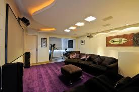 srk home interior srk home interior sharukh khans flat interiors studio design